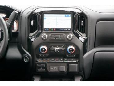 2020 GMC Sierra 1500 - Image 23