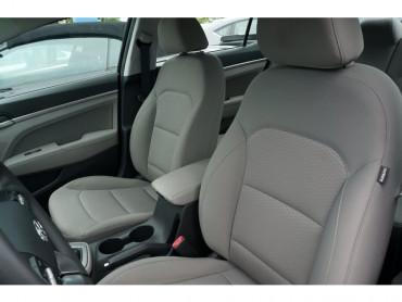 2020 Hyundai Elantra - Image 13