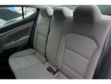 2020 Hyundai Elantra - Image 17