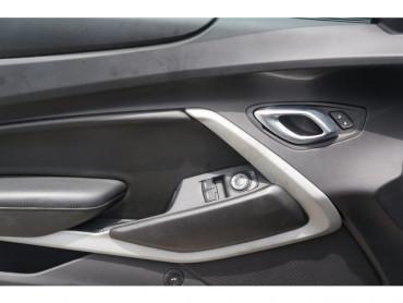 2016 Chevrolet Camaro - Image 9