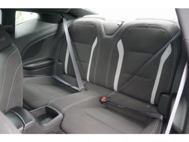 2016 Chevrolet Camaro - Image 14