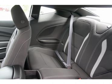 2016 Chevrolet Camaro - Image 15