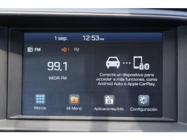 2019 Hyundai Elantra - Image 16