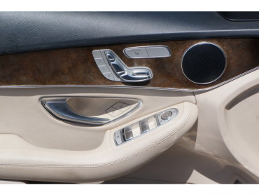 2017 Mercedes-Benz C-Class - Image 10
