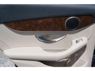 2017 Mercedes-Benz C-Class - Image 15