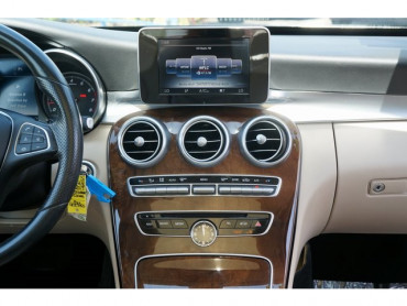 2017 Mercedes-Benz C-Class - Image 20