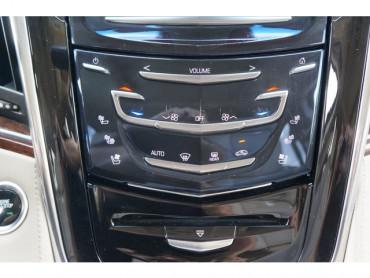 2017 Cadillac Escalade ESV - Image 25