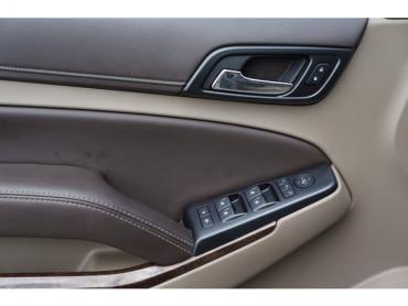2017 Chevrolet Tahoe - Image 11