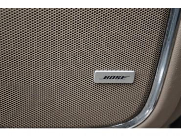 2017 Chevrolet Tahoe - Image 12
