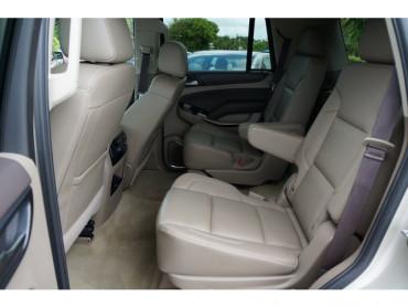 2017 Chevrolet Tahoe - Image 16