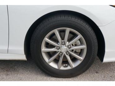 2019 Hyundai Sonata - Image 5