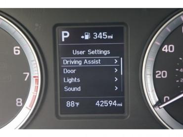 2019 Hyundai Sonata - Image 21