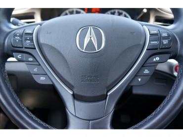 2018 Acura ILX - Image 27