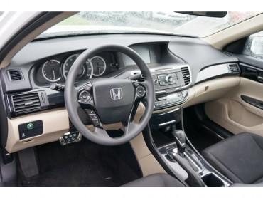2017 Honda Accord - Image 2