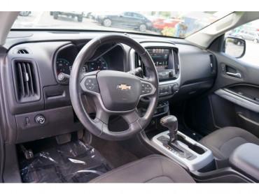 2016 Chevrolet Colorado - Image 11
