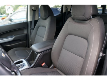 2016 Chevrolet Colorado - Image 13