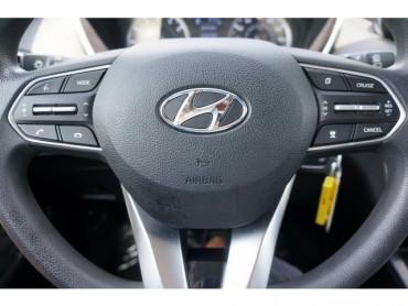 2019 Hyundai Santa Fe - Image 26