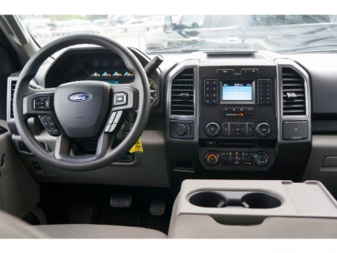 2018 Ford F-150 - Image 18