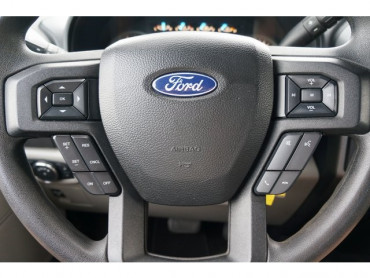2018 Ford F-150 - Image 24