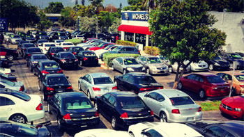 Public Auto Sales >> Michael S Auto Sales Used Cars West Park Fort Lauderdale Miami Used